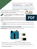 SIN_1_6_ETAPE1 - Principe de la communication en serie (4).docx