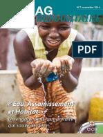 141204-fre-senegal-field-newsletter.pdf