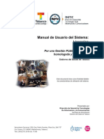 Manual-Usuario-Licencias.pdf