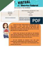 aula 17_07 3º ano(2).pdf