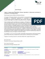 2010.06.14_Lettera_Informazioni_Nutrizionali_ai_consumatori