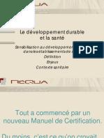 sensibilisationddrequa.pdf