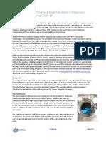ALMCOVID19ReprocessGownGuida.pdf