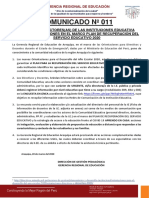 COMUNICADO DGP-GREA_20.03 (3).2020