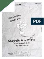 10ºAno - ficha formativa 12.pdf