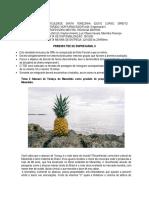 TDE Empresarial 2.pdf