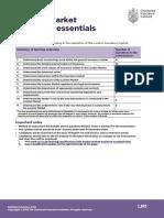 lm1_syllabus_2020.pdf
