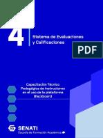 Módulo 4. Sistema de Evaluaciones y Calificaciones.pdf