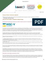 Telepsicología-WISC-V (1)