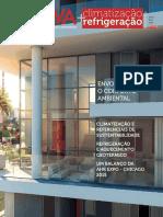 Revista-ABRAVA 2015