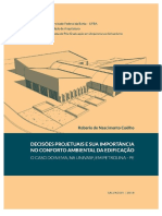 ppgau_dissertacao_rnc_roberio.pdf