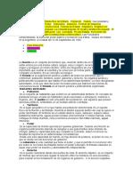 Unidad 1  resumen Derecho Publico
