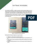 Simulacion de fallas en Caldera Garioni Naval.pdf