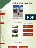 Producto Académico N° 1B Jimmy Campos Talavera.pdf