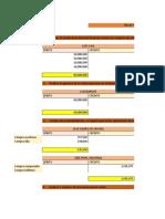 ACTIVIDAD 6 - TALLER TRANSACCIONES COMERCIALES (1) (5)