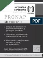 2007Modulo2PesquisaenfermmetabolicaMduracionpsicomotriz0a3añosAlimencompl.pdf