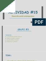 Actividad 15 (1)