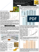 Isotermas Valencia Final.pdf