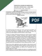 GUÍA 12 SOCIALES, POLÍTICAS, ÉTICA, FILOSOFÍA ONCE