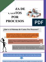 --SISTEMA-DE-COSTOS-POR-PROCESOS--.pptx