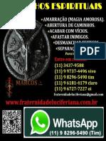 ERVAS E RITUAIS NA UMBANDA.pdf