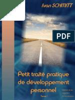 Le-petit-traité-pratique-de-développement-personnel-introduction