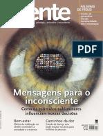 Mensagens Para o Inconsciente e Outros Assuntos_Revista - Mente & Cérebro_84 (1).pdf