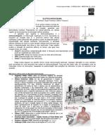 med resumo eletrocardiograma.pdf