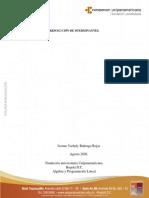 RESOLUCIÓN DE DETERMINANTES.pdf