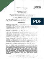 DERCRETO-53-DE-2020Comp