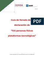 Guía+de+llenado+IVA+personas+físicas+plataformas+tecnológicas_pro