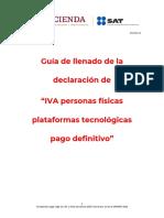 Guía+de+llenado+IVA+personas+físicas+plataformas+tecnológicas+pago+definitivo_pro