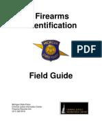 Firearms_Guide_98674_7