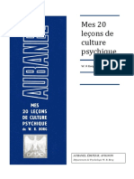 LeconCulturePsychique