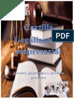 Cartilla Legalización Empresarial-GAES No 1.pdf