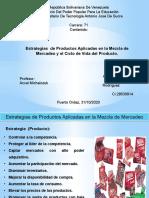 mercadotecnia 2.pptx