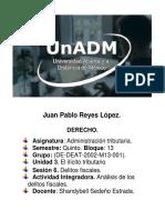 M13_U3_S6_JURL (1).pdf