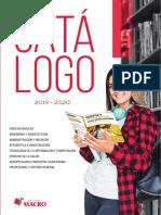 Catalogo_2019_2020