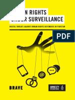 report_pakistan_surveillance