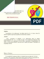 Ejemplo  propuesta promocion.pptx