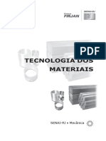 Tecn_Materiais