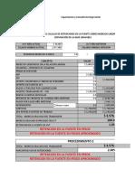 LiquidadorRetefuenteSalarios 202003