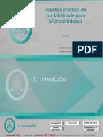SEG0420 - Apresentação global Davide Ribeiro Fábio Pinho