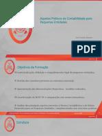 SEG0320 - Diapositivos_NCRF_PE 2020