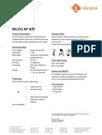 SILCO-AF-833.pdf