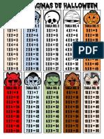 marcapaginas-de-halloween
