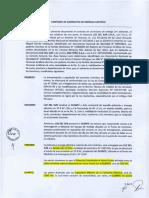 CONTRATO SIKA PERU SAC-USUARIO LIBRE-ANALIZADO.pdf