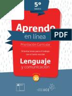 articles-211507_recurso_pdf.pdf
