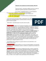 RESUMEN HISTORIA ARGENTINA teoricos (1)