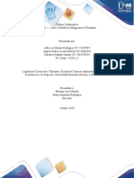 Unidad1_Caso3_102011-5_Colaborativo.docx